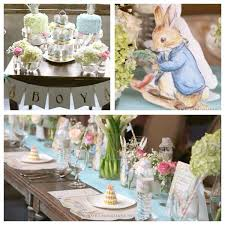 velveteen rabbit nursery baby shower theme ideas unique marriage proposals the event