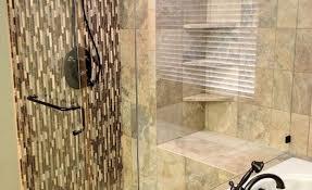 shower glass shower door handles replacement stunning glass