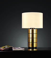 nightstands mini accent lamps mini table lamps for restaurants