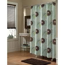 Bed Bath Beyond Shower Curtains 44 Best Splish Splash Bathroom Ideas Images On Pinterest