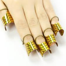 online buy wholesale construction nails from china construction