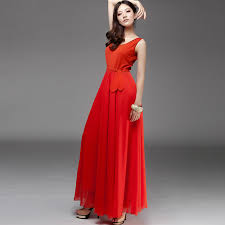 red dresses for women long red dresses for women red shoe