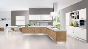 modern european kitchen design alto kitchens italian kitchen cabinets u0026 closets