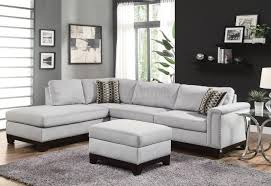 Sectional Sofas Near Me by Sectional Sofas Home Design Ideas