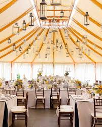 tent rental cost the 25 best tent rental prices ideas on tent