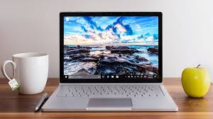 microsoft u0027s updated surface book is a big powerful brute of a