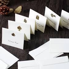 cheap gift card online get cheap gift card seller aliexpress alibaba