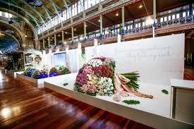 100 home design expo melbourne melbourne hia home show 13