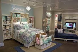 Pottery Barn New York City Pbteen Shopping In Lenox Hill New York