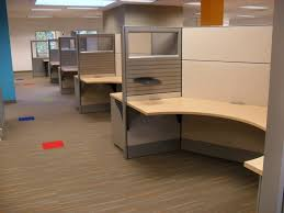 Used Cubicles Las Vegas by Used Cubicles Used Office Furniture Part 2