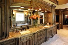custom bathroom vanity cabinet custom bathroom vanity cabinets