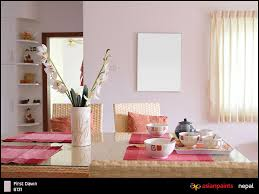 trendy asian paints interiors beautiful interior paints paint