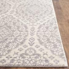 cream colored rugs cievi u2013 home
