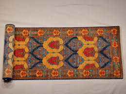 Arts And Crafts Rug Arts And Crafts Rugs Delight Nomad Rugs
