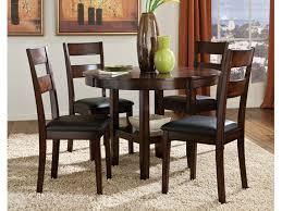 dining room sets 4 chairs dining room dining room sets joe tahan u0027s furniture utica rome ny
