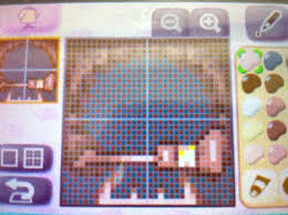 gracie hairstules new leaf the 25 best acnl hair guide ideas on pinterest animal crossing