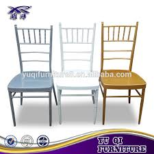 used chiavari chairs for sale chiavari chair chiavari chair suppliers and manufacturers at