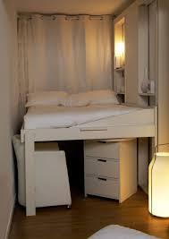 tiny bedroom ideas tiny bedroom storage ideas tiny bedroom ideas and tips you