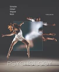 psychology 9781464106033 macmillan learning