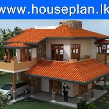 sri lanka house construction and house plan sri lanka sri lanka house plan home facebook