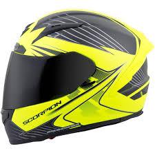 scorpion motocross helmets scorpion 2017 exo r2000 motorcycle premium street riding race