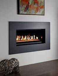 fireplace draft stopper fireplace draft stopper battic door