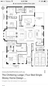 floor plan of the simpsons house greek housing wonderful lincolngo floor plan of the simpsons house best movietv floorplans images on pinterest wonderful