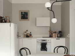 interior trends this is the new white