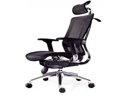 Office Chair Comfortable by Furniture Office Most Comfortable Office Chair In The World