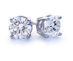 rositas earrings wedding tips five dependable earring styles for the