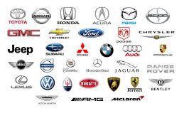 ferrari maserati logo racelabmotorsports oem parts