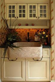 128 best french provincial kitchens images on pinterest french