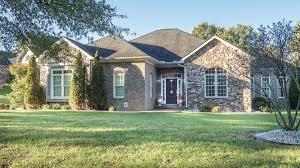 Apple Barn Troutville Va 46 Stonegate Dr Roanoke Va 24019 Estimate And Home Details