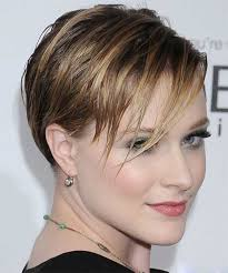 what hair styles are best for thin limp hair short hairstyles for thin straight hair short hairstyles 2016