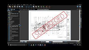 0 inspirational floor plan abbreviations and symbols pdf house