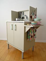 furniture for kitchens kitchen astonishing furniture for kitchen decoration with vintage