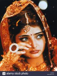 monsoon wedding monsoon wedding 2001 film4 production with vasundhara das as