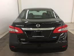 nissan sentra oil filter 902 auto sales used 2014 nissan sentra for sale in dartmouth