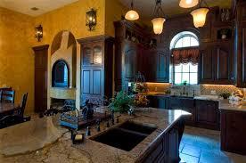Dream Home Design Usa Awesome Design - Dream home design usa