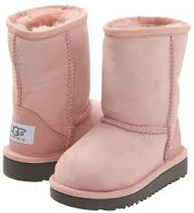 ugg s boots shopstyle 3653 best uggs images on shoes shoe and