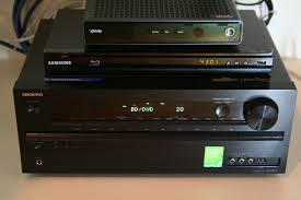 cape cod harwich chatham home theater system sales installations