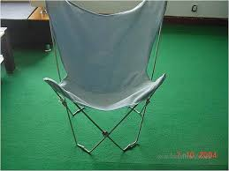Butterfly Folding Chair Wholesale Folding Chair And Camping Items China Folding Chair
