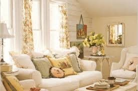 country livingroom 25 country living room interior decor country decor living