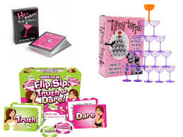 create your own celebrity hen party hen party superstore