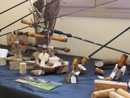 chambre des metiers cannes participation aux expositions organisées par la chambre des