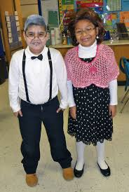 granny halloween costume ideas 337 best 100th day images on pinterest 100th day of