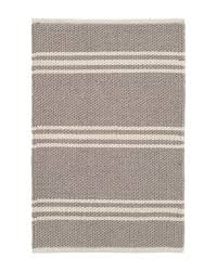 Gray Indoor Outdoor Rug Gray Indoor Outdoor Rug Mcgee Co