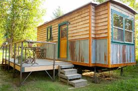 tiny houses for rent around the country reader u0027s digest