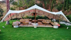 los angeles party rentals moroccan decor furniture themed event and party rentals los