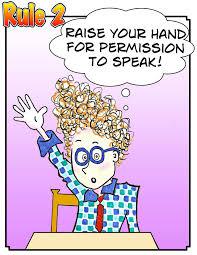 classroom rules u2013 whole brain teaching